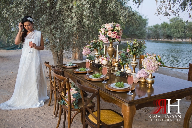 Bab-Al-Shams_Dubai_Wedding_Female_Photographer_Rima_Hassan_ekleel_design_decoration