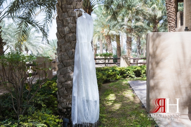Bab-Al-Shams_Dubai_Wedding_Female_Photographer_Rima_Hassan_vanila_studio_bridal_dress