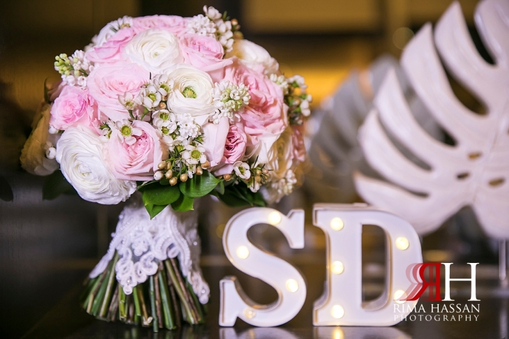 Etihad_Tower_Abu-Dhabi_Wedding_Female_Dubai_Photographer_Rima_Hassan_bride_bouquet
