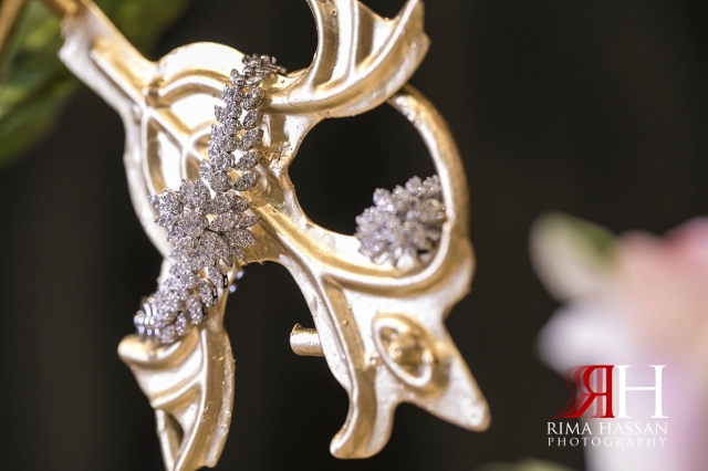 Etihad_Tower_Abu-Dhabi_Wedding_Female_Dubai_Photographer_Rima_Hassan_bride_jewelry_bracelet