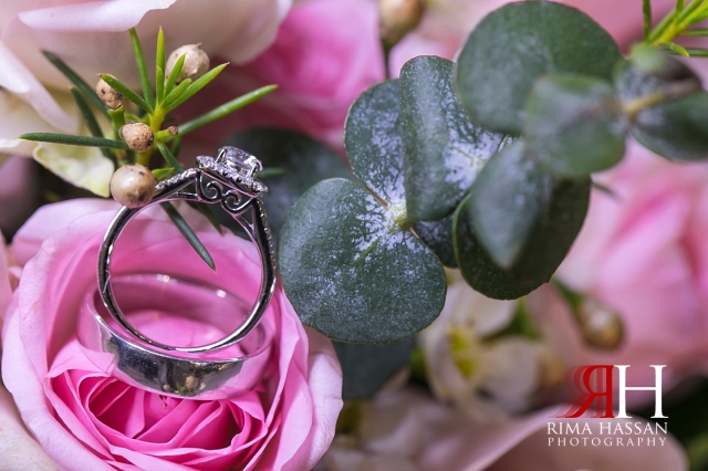 Etihad_Tower_Abu-Dhabi_Wedding_Female_Dubai_Photographer_Rima_Hassan_bride_jewelry_ring