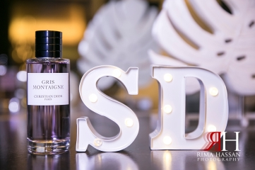Etihad_Tower_Abu-Dhabi_Wedding_Female_Dubai_Photographer_Rima_Hassan_bride_perfume