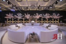 Etihad_Tower_Abu-Dhabi_Wedding_Female_Dubai_Photographer_Rima_Hassan_decoration_tibru_kosha