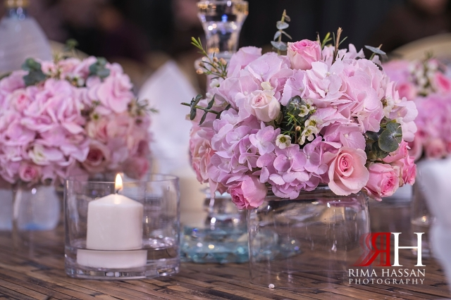 Etihad_Tower_Abu-Dhabi_Wedding_Female_Dubai_Photographer_Rima_Hassan_kosha_decoration_centerpiece
