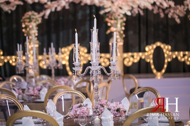 Etihad_Tower_Abu-Dhabi_Wedding_Female_Dubai_Photographer_Rima_Hassan_kosha_decoration_centerpiece_tibru