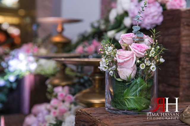 Etihad_Tower_Abu-Dhabi_Wedding_Female_Dubai_Photographer_Rima_Hassan_kosha_decoration_flowers_tibru