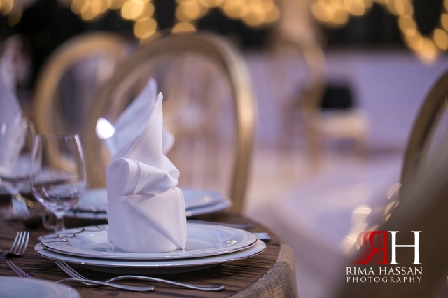 Etihad_Tower_Abu-Dhabi_Wedding_Female_Dubai_Photographer_Rima_Hassan_kosha_decoration_plates