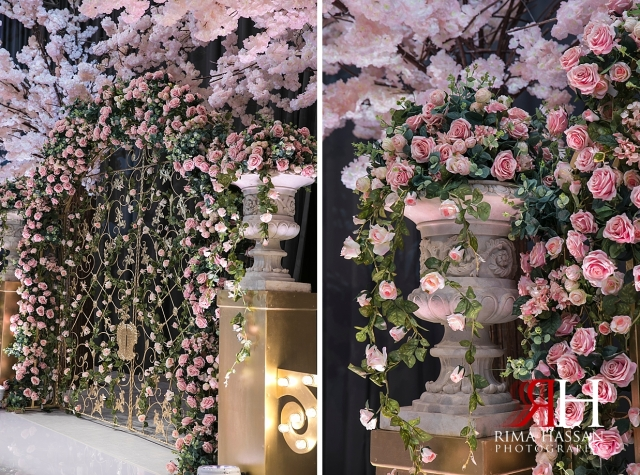Etihad_Tower_Abu-Dhabi_Wedding_Female_Dubai_Photographer_Rima_Hassan_kosha_decoration_stage_tibru_details