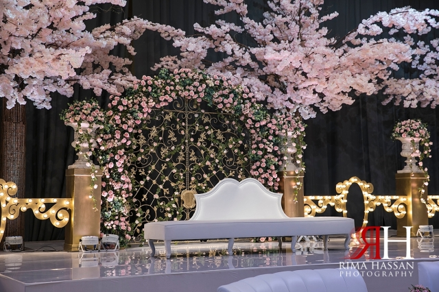 Etihad_Tower_Abu-Dhabi_Wedding_Female_Dubai_Photographer_Rima_Hassan_kosha_decoration_tibru_elegant
