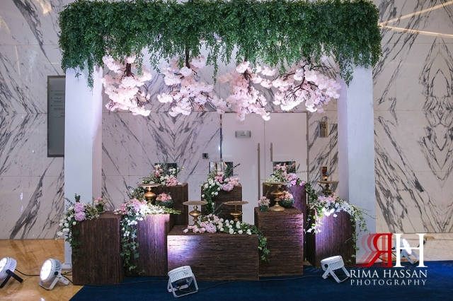 Etihad_Tower_Abu-Dhabi_Wedding_Female_Dubai_Photographer_Rima_Hassan_kosha_decoration_tibru_entrance