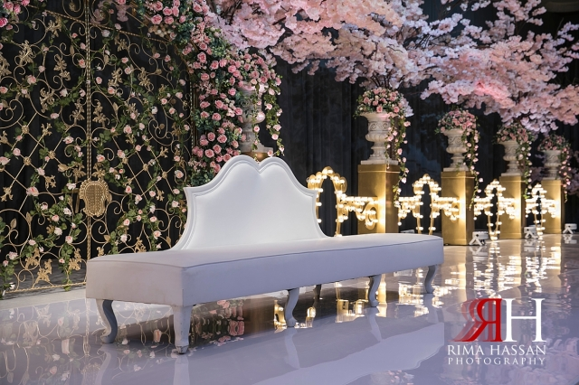 Etihad_Tower_Abu-Dhabi_Wedding_Female_Dubai_Photographer_Rima_Hassan_kosha_decoration_tibru_light