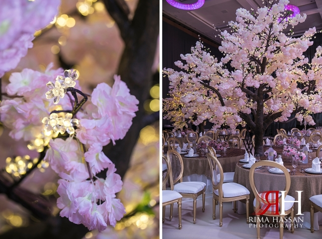 Etihad_Tower_Abu-Dhabi_Wedding_Female_Dubai_Photographer_Rima_Hassan_kosha_decoration_tibru_tables