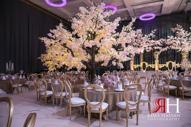 Etihad_Tower_Abu-Dhabi_Wedding_Female_Dubai_Photographer_Rima_Hassan_kosha_decoration_tibru_trees