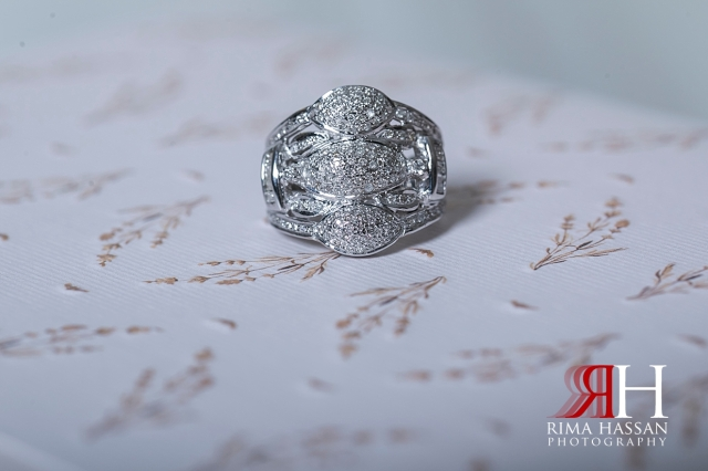 InterContinental_Festival_Wedding_Female_Dubai_Photographer_Rima_Hassan_bride_jewelry_ring
