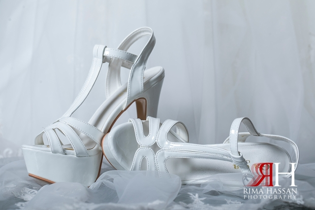 InterContinental_Festival_Wedding_Female_Dubai_Photographer_Rima_Hassan_bride_shoes