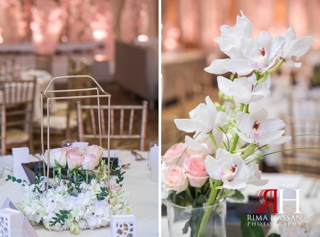 InterContinental_Festival_Wedding_Female_Dubai_Photographer_Rima_Hassan_dream_kosha_stage_decoration_centerpieces