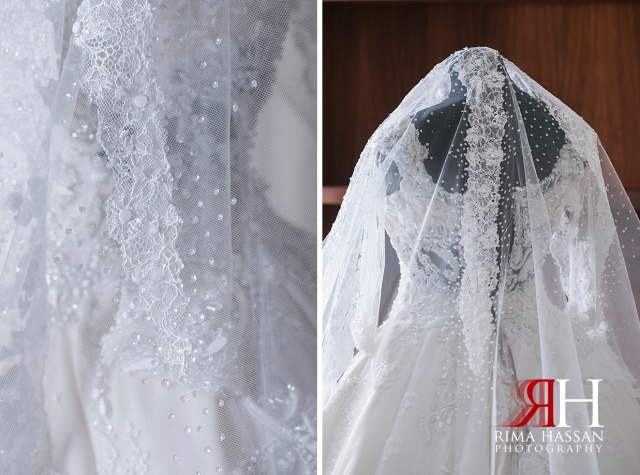 InterContinental_Wedding_Female_Dubai_Photographer_Rima_Hassan_bride_bride_gown_dress_hazar