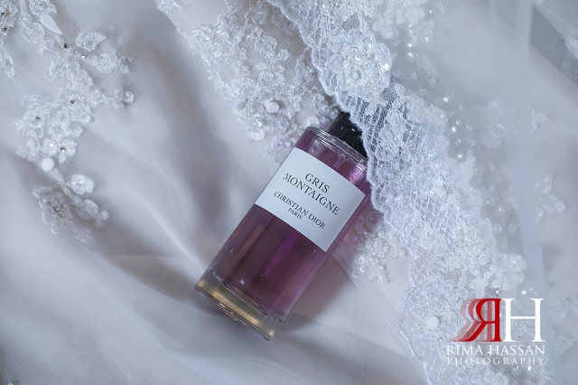InterContinental_Wedding_Female_Dubai_Photographer_Rima_Hassan_bride_perfume