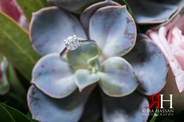 InterContinental_Wedding_Female_Dubai_Photographer_Rima_Hassan_bride_ring