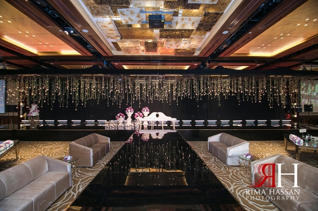 InterContinental_Wedding_Female_Dubai_Photographer_Rima_Hassan_kosha_stage_decoration_ballroom