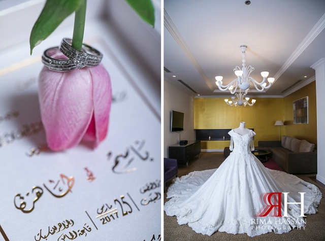 Jawaher_Sharjah_Wedding_Female_Dubai_Photographer_Rima_Hassan_bridal_Hazar_gown