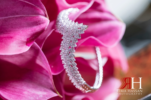 Jawaher_Sharjah_Wedding_Female_Dubai_Photographer_Rima_Hassan_bridal_jewelry_bracelet
