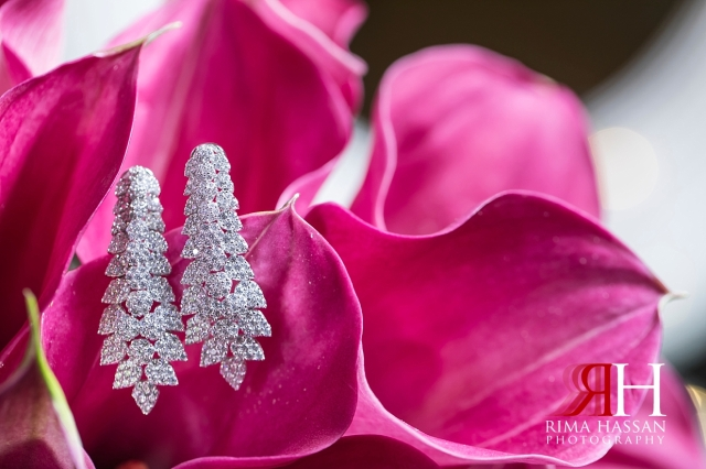 Jawaher_Sharjah_Wedding_Female_Dubai_Photographer_Rima_Hassan_bridal_jewelry_earrings
