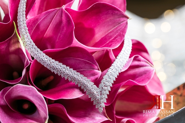 Jawaher_Sharjah_Wedding_Female_Dubai_Photographer_Rima_Hassan_bridal_jewelry_necklace