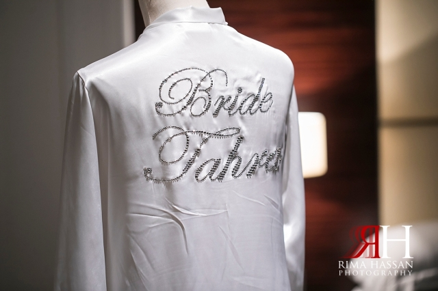 Jawaher_Sharjah_Wedding_Female_Dubai_Photographer_Rima_Hassan_bridal_robe