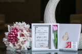 Jawaher_Sharjah_Wedding_Female_Dubai_Photographer_Rima_Hassan_invitation