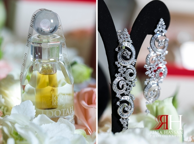 Ritz_Carlton_DIFC_Wedding_Female_Dubai_Photographer_Rima_Hassan_bride_jewelry_earrings