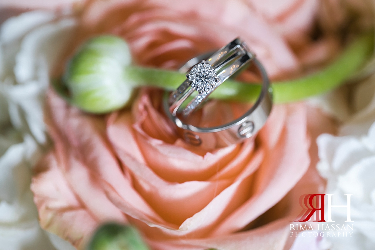 Ritz_Carlton_DIFC_Wedding_Female_Dubai_Photographer_Rima_Hassan_bride_jewelry_ring