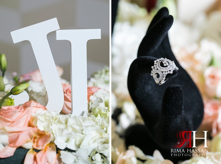 Ritz_Carlton_DIFC_Wedding_Female_Dubai_Photographer_Rima_Hassan_bride_ring_jewelry