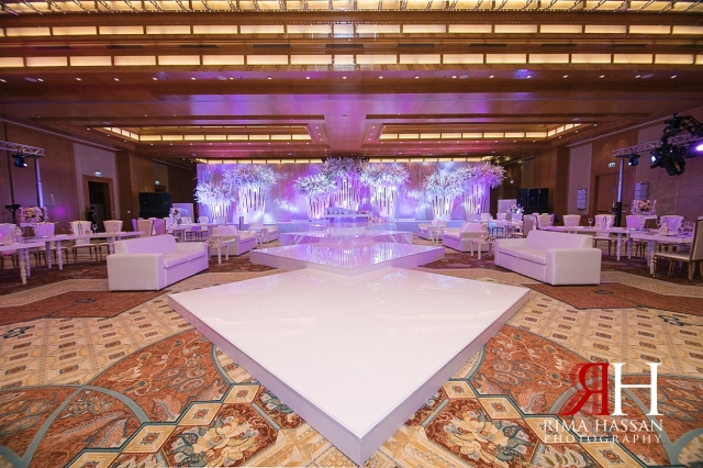 Ritz_Carlton_DIFC_Wedding_Female_Dubai_Photographer_Rima_Hassan_kosha_stage_decoration_essa