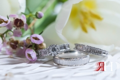 Saint_Regis_Saadiyat_Abu-Dhabi_Wedding_Female_Dubai_Photographer_Rima_Hassan_bride_jewelry_groom_ring