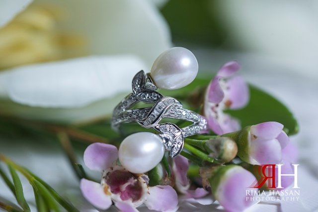 Saint_Regis_Saadiyat_Abu-Dhabi_Wedding_Female_Dubai_Photographer_Rima_Hassan_bride_jewelry_ring