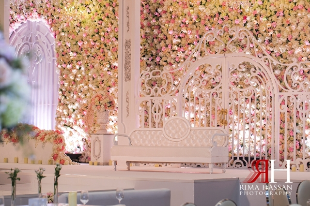 Saint_Regis_Saadiyat_Abu-Dhabi_Wedding_Female_Dubai_Photographer_Rima_Hassan_klassna_stage_decoration_kosha