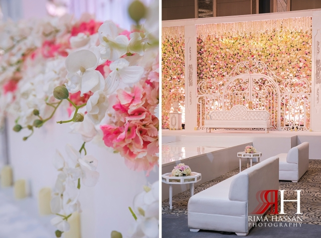 Saint_Regis_Saadiyat_Abu-Dhabi_Wedding_Female_Dubai_Photographer_Rima_Hassan_stage_decoration_kosha_details