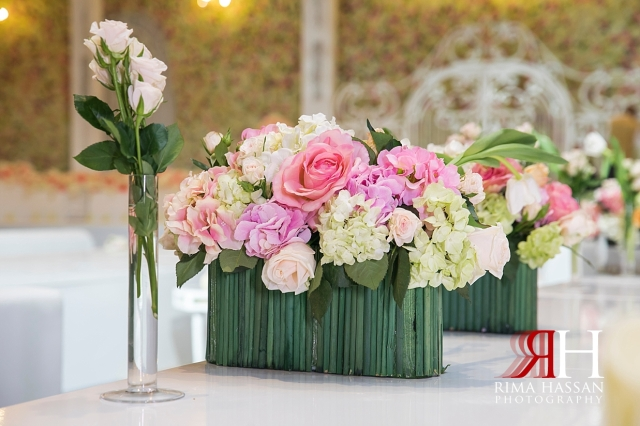 Saint_Regis_Saadiyat_Abu-Dhabi_Wedding_Female_Dubai_Photographer_Rima_Hassan_stage_decoration_kosha_flowers
