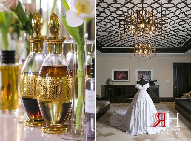 Saint_Regis_Saadiyat_Abu-Dhabi_Wedding_Female_Dubai_Photographer_Rima_Hassan_stage_decoration_kosha_perfume_dress