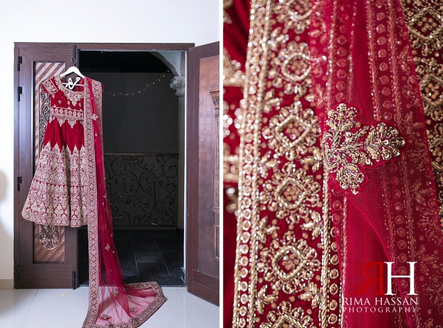 Indian_Henna_Female_Photographer_Dubai_Rima_Hassan_bride_dress