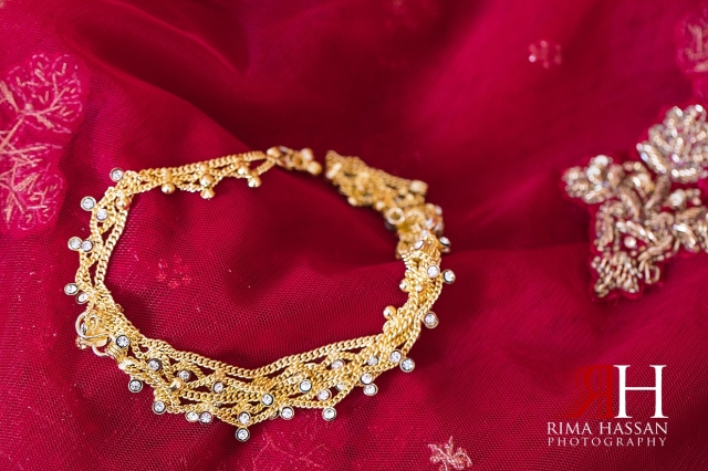 Indian_Henna_Female_Photographer_Dubai_Rima_Hassan_bride_payal