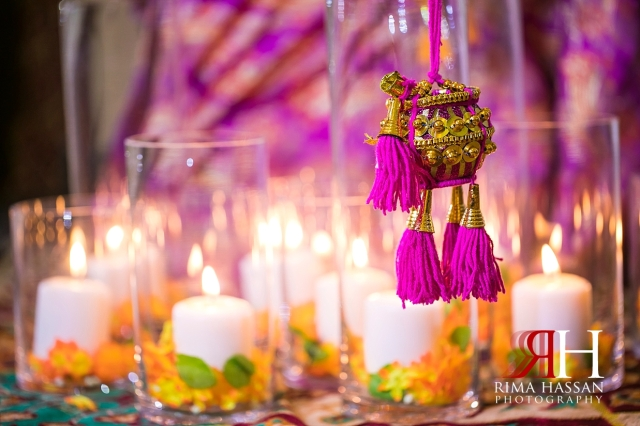 Indian_Henna_Female_Photographer_Dubai_Rima_Hassan_stage_decoration_kosha_candles