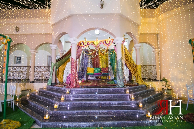 Indian_Henna_Female_Photographer_Dubai_Rima_Hassan_stage_kosha_decoration