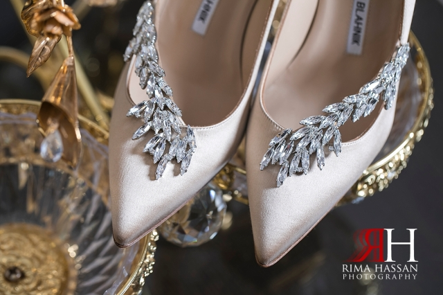 Murooj_Rotana_Wedding_Female_Dubai_Photographer_Rima_Hassan_bride_heels_manolo_blahnik