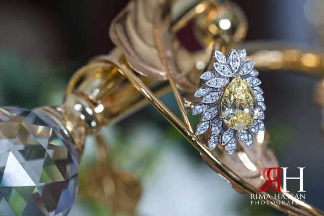Murooj_Rotana_Wedding_Female_Dubai_Photographer_Rima_Hassan_bride_jewelry_ring