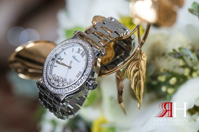 Murooj_Rotana_Wedding_Female_Dubai_Photographer_Rima_Hassan_bride_jewelry_watch