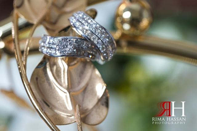 Murooj_Rotana_Wedding_Female_Dubai_Photographer_Rima_Hassan_bride_ring