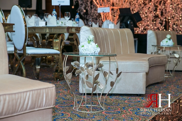 Murooj_Rotana_Wedding_Female_Dubai_Photographer_Rima_Hassan_kosha_stage_decoration