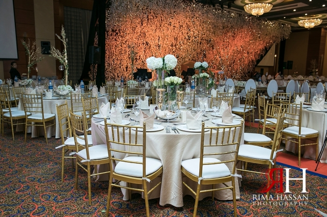 Murooj_Rotana_Wedding_Female_Dubai_Photographer_Rima_Hassan_kosha_stage_decoration_tables